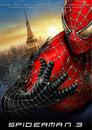 8-Spider-Man 3