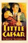 3-Little Caesar