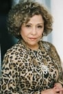 Renée Victor isElena Rivera (voice)
