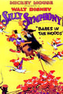 Silly Symphony: Babes in the Woods