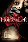 2-The Last House on the Left