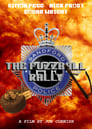 The Fuzzball Rally poster