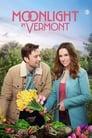 Moonlight in Vermont poster