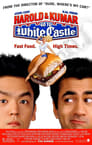 8-Harold & Kumar Go to White Castle