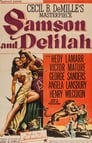 0-Samson and Delilah