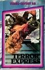 0-Terror Express