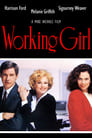 5-Working Girl