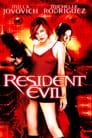 5-Resident Evil