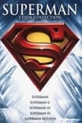 Heart of a Hero: A Tribute to Christopher Reeve poster