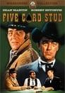 1-5 Card Stud