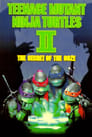 5-Teenage Mutant Ninja Turtles II: The Secret of the Ooze
