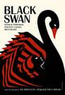 12-Black Swan