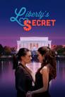 Liberty's Secret poster