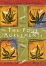 2-The Four Agreements