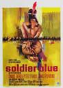 2-Soldier Blue