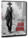 11-High Noon