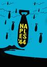 Naples '44 poster