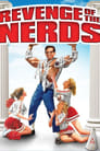 4-Revenge of the Nerds