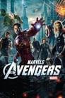 50-The Avengers