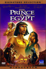 3-The Prince of Egypt