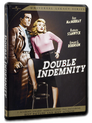 18-Double Indemnity