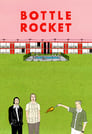 1-Bottle Rocket