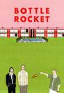 0-Bottle Rocket