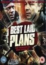 1-Best Laid Plans