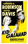 1-Kid Galahad