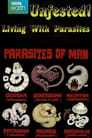 Infested! Living With Parasites