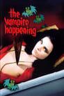 1-The Vampire Happening