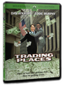 7-Trading Places