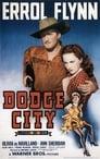 0-Dodge City