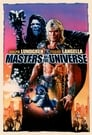 3-Masters of the Universe