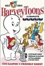 The Harveytoons Show
