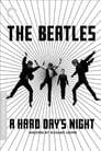 11-A Hard Day's Night
