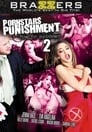 Pornstar Punishment 2