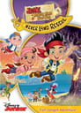 Jake and the Never Land Pirates- Never Land Rescue