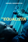 8-The Equalizer