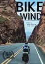 Bike Against The Wind
