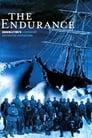 The Endurance: Shackleton's Legendary Antarctic Expedition