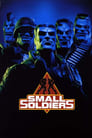 6-Small Soldiers