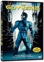 5-Guyver: Dark Hero
