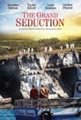 8-The Grand Seduction