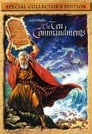 11-The Ten Commandments