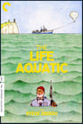 4-The Life Aquatic With Steve Zissou