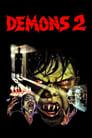 Demons 2