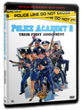 3-Police Academy 2: Their First Assignment