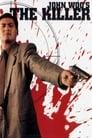 3-The Killer