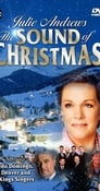 Julie Andrews The Sound of Christmas